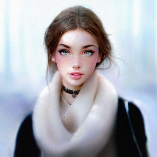 Fantastic-digital-painting-by-Irakli-Nadar-595ca1b573a1a__700