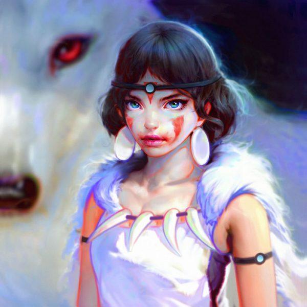 Fantastic-digital-painting-by-Irakli-Nadar-595ca1c1a0a98__700