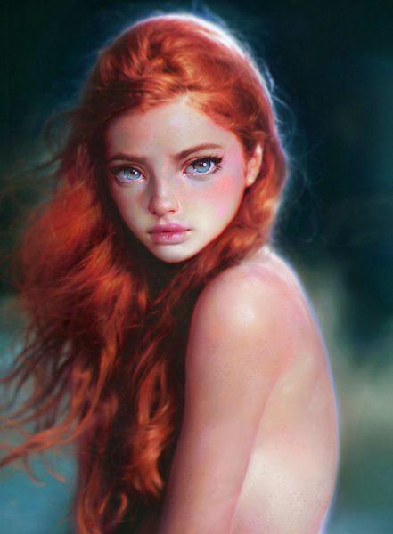 Fantastic-digital-painting-by-Irakli-Nadar-595ca1c385425__700