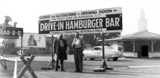 FirstVersions_McDonalds-1948-Closed