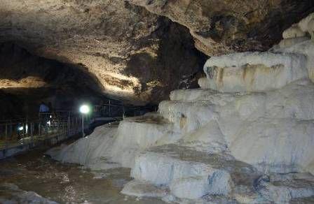 Kaklık-Mağarası-–-Denizli
