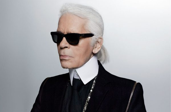 Karl-Lagerfeld-Self-Portrait