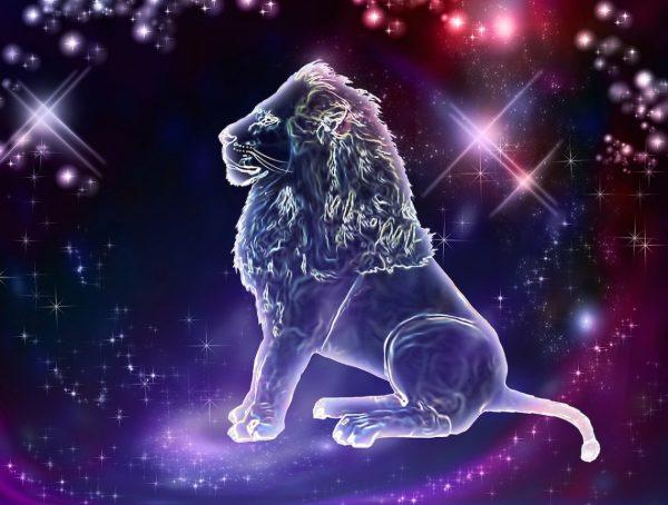 Leo-1200-1140x863