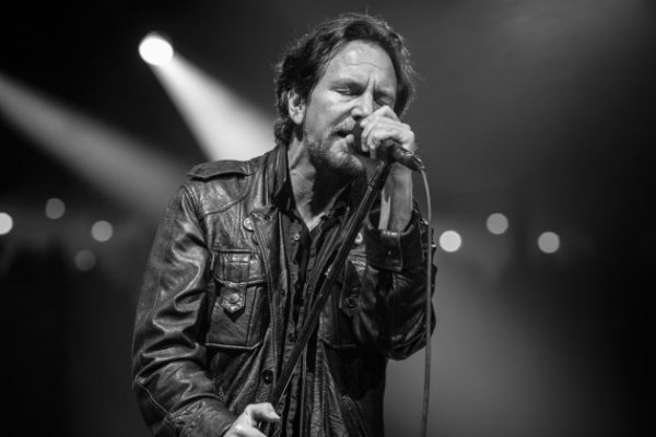 Pearl-Jam-Done-Loudwire-6