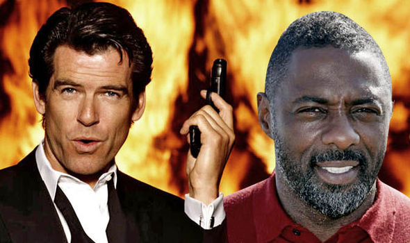 Pierce-Brosnan-as-Bond-and-Idris-Elba-607357