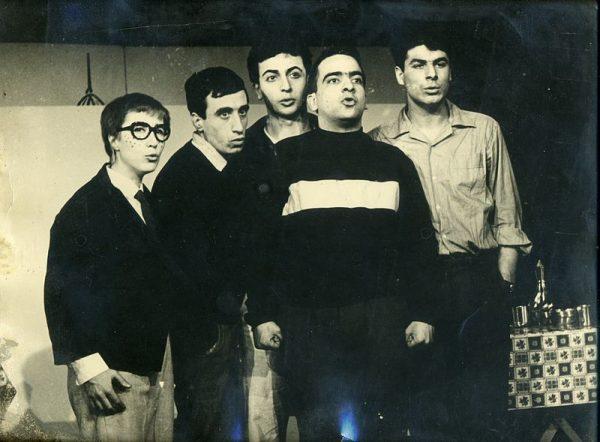 Rıfat-Ilgaz-Hababam-Sınıfı-Ulvi-Uraz-tiyatrosu-1965