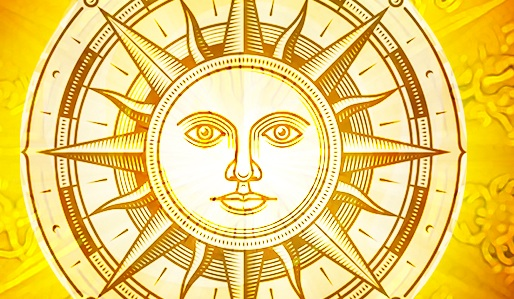 Sun_Signs