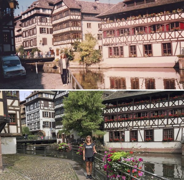 Then-and-Now-Same-Location-30-Years-Later-5965d97babb9a__880