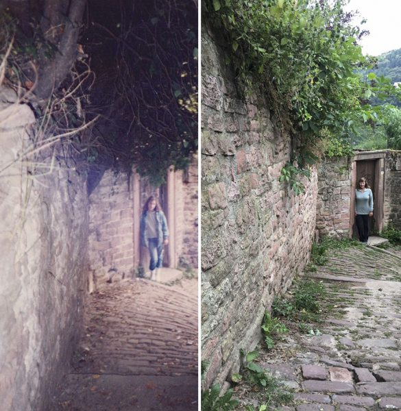 Then-and-Now-Same-Location-30-Years-Later-5965d985a1625__880
