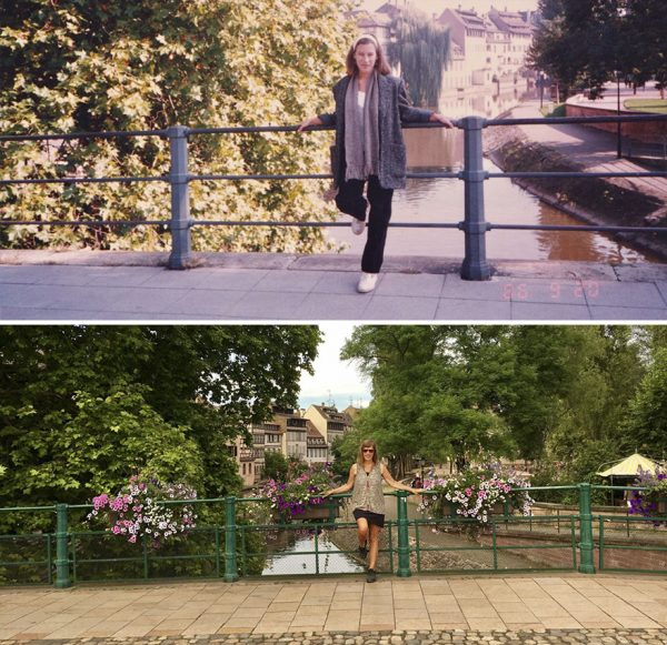Then-and-Now-Same-Location-30-Years-Later-5965d98b4e39b__880