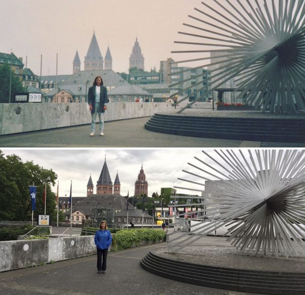 Then-and-Now-Same-Location-30-Years-Later-5965d990a70c2__880