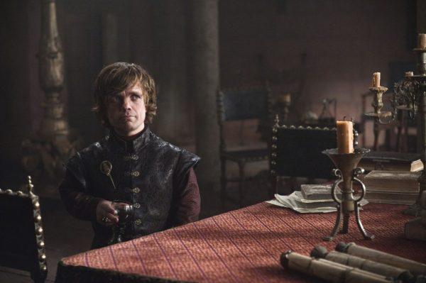 Tyrion-hand-e1496342728331