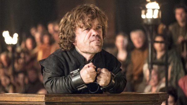 Tyrion-trial-e1496342011699