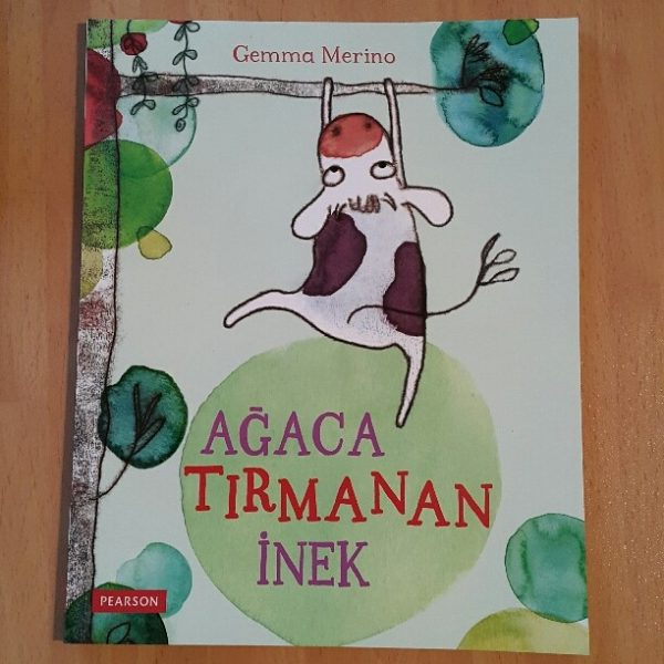 agaca-tirmanan-inek