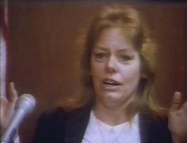 aileen-wuornos-the-selling-of-a-serial-killer-cheers-have-i-got-news-for-you-tape-1469