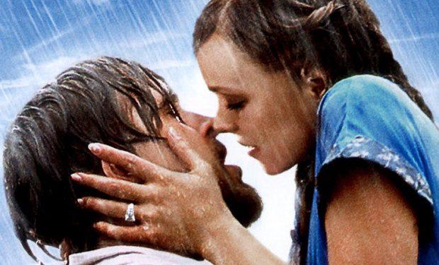 Aşk Filmleri Romantizmde çıtayı Yükseltecek En Iyi 20 Aşk Filmi