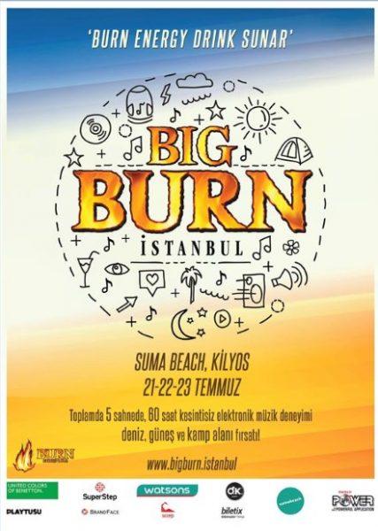 big_burn