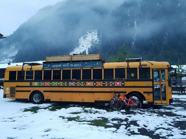 bus-hostel1