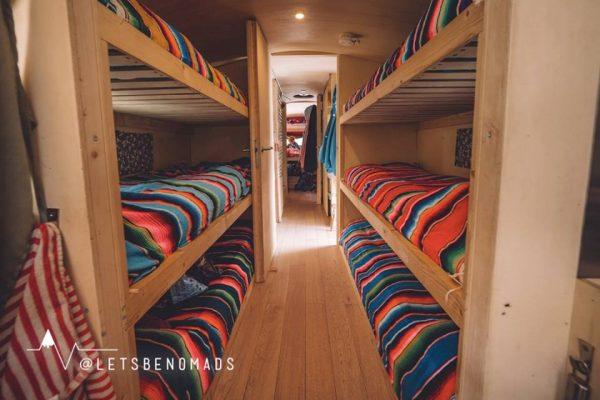 bus-hostel2