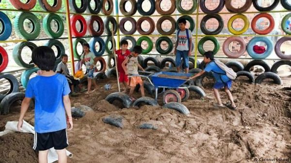coconut-school-11