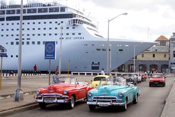 cuba-cruises-hero