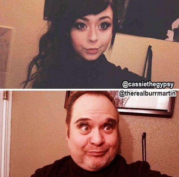dad-recreates-daughter-selfie-cassie-martin-chris-martin-part2-7-5959f13a70e56__605
