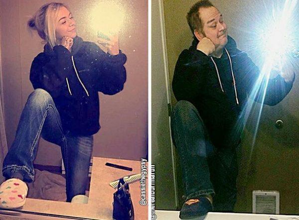 dad-recreates-daughter-selfie-cassie-martin-chris-martin-part2-9-5959f141b458b__605