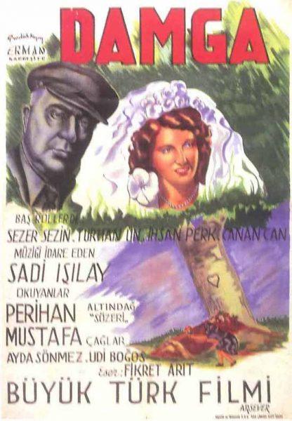damga-1948-filminin-afisi-727