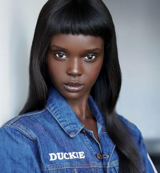 dark-skin-barbie-like-model-duckie-thot-15-595c8aef0d06b__700