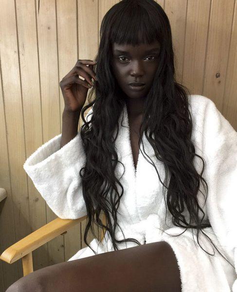 dark-skin-barbie-like-model-duckie-thot-32