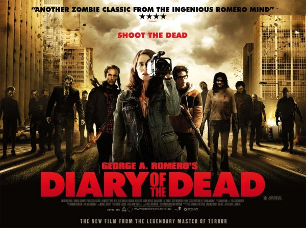 diary_of_the_dead_ver3_xlg