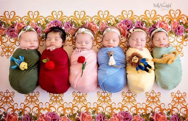 disney-babies-belly-beautiful-portraits-1-59789254d9f10__880