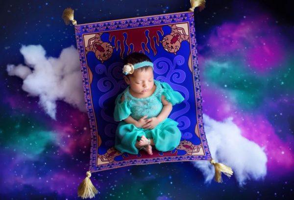 disney-babies-belly-beautiful-portraits-10-5978926f3d35c__880