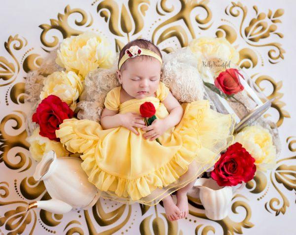 disney-babies-belly-beautiful-portraits-14-5978927d88944__880