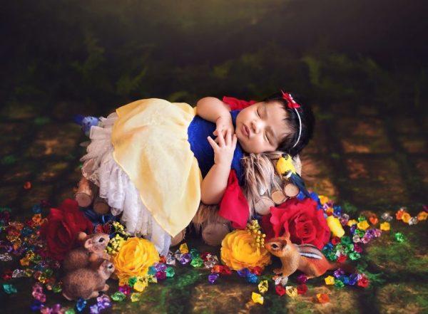 disney-babies-belly-beautiful-portraits-2-5978925759c8d__880