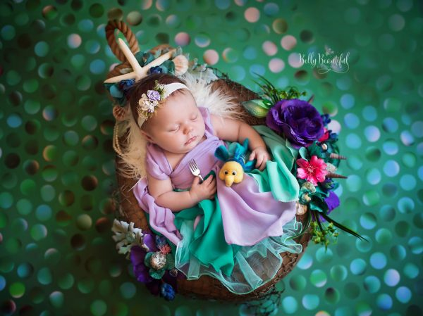 disney-babies-belly-beautiful-portraits-6-597892633e18f__880