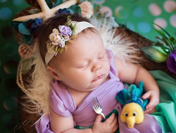 disney-babies-belly-beautiful-portraits-7-597892676d193__880