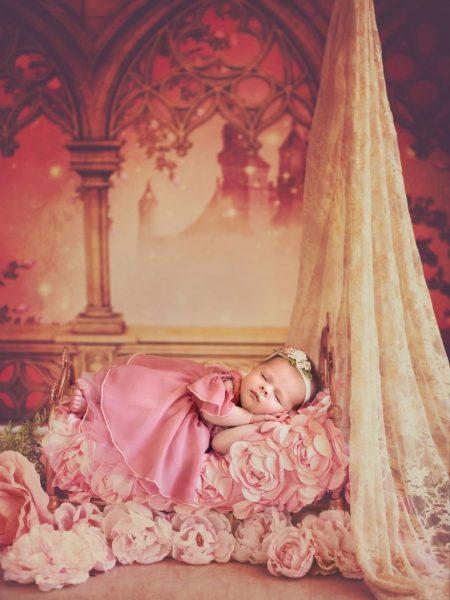 disney-babies-belly-beautiful-portraits-9-5978926d54e68__880