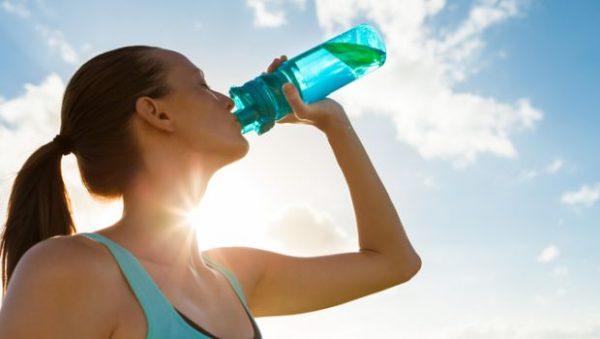 drinking-water_620x350_81479727388