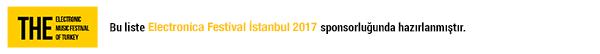 ef-sponsorluk-bandi-kopya-12