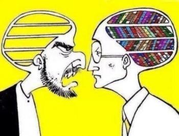 empty-minds-speak-louder