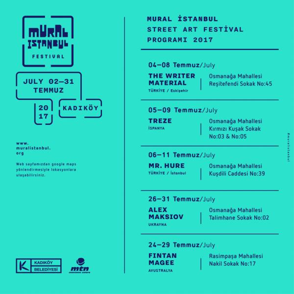 festival-program-web-1024x1024