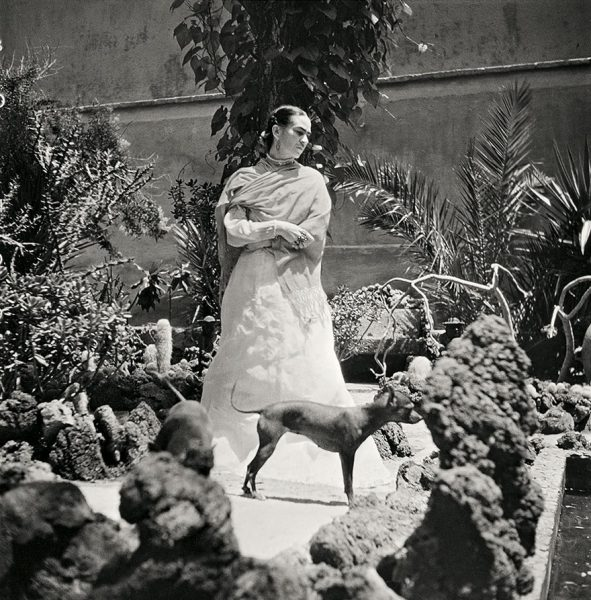 frida-kahlo-rare-photos-gisele-freund-7-595cd86f529fc__880