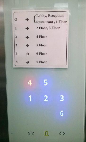 funny-hotel-fails-106-5955ff220edd1__605