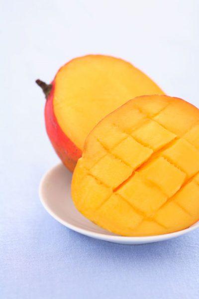 gallery-1501169503-mango