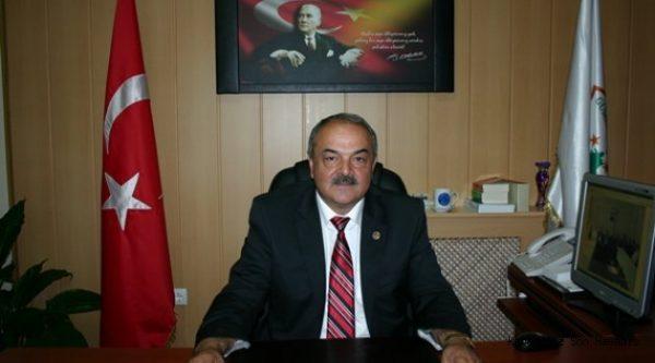 gumeli-belediye-baskani-ahmet-saydamin-yeni-yil-mesaji