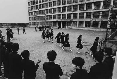 hashima-school