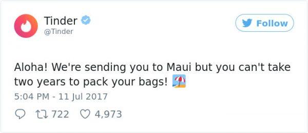 hawaii-deki-tinder-bulusmasi-12