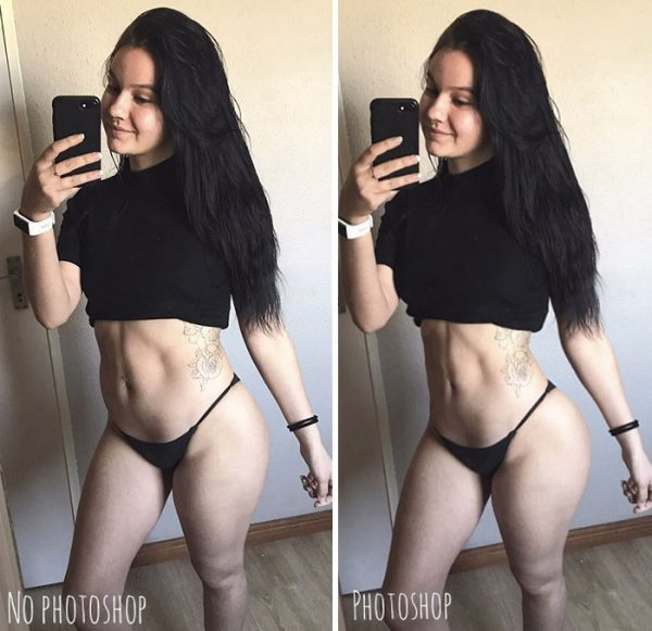 health-blogger-instagram-real-life-difference-saggysara-1-5979950c36ab8__700