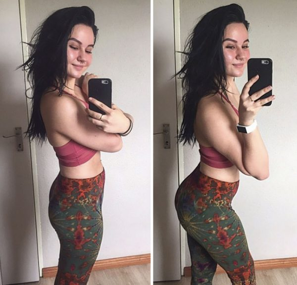 health-blogger-instagram-real-life-difference-saggysara-4-59799512e4a97__700
